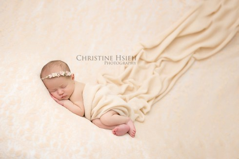 http://www.christinehsiehphotography.com/