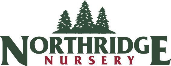 Northridge Nursery & Garden Center Inc.