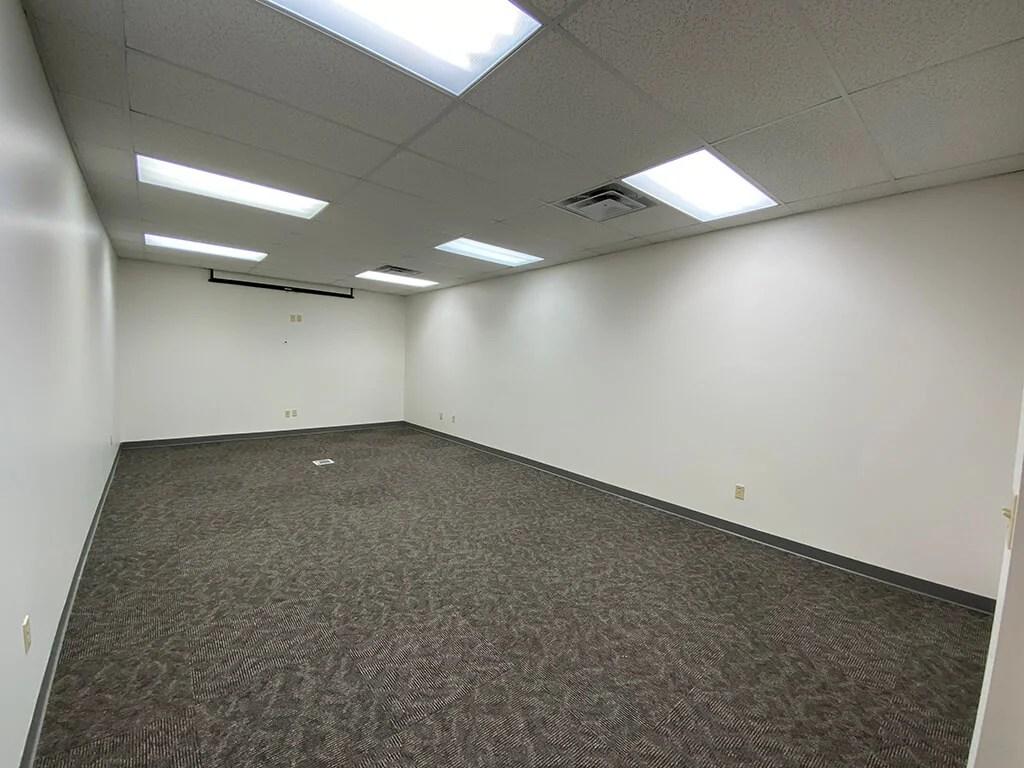 Northrock Business Park Suite 1805