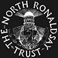 North Ronaldsay Trust logo