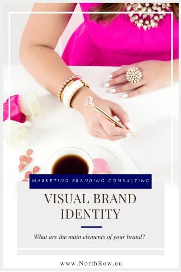 visual_brand_identity3