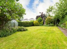 207 Griffith Avenue, Drumcondra, Dublin 9 - NORTHS