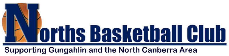 Norths Basketball Club