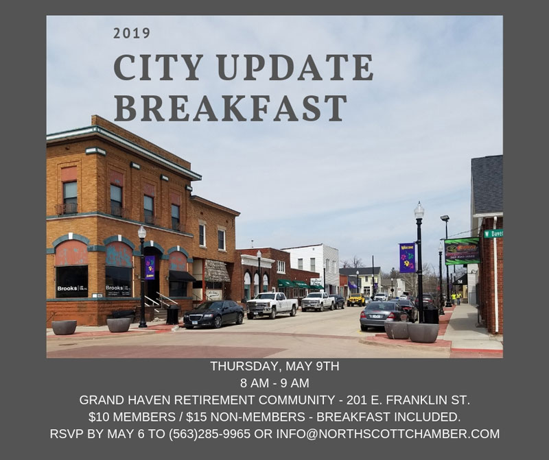 2019-Update-Breakfast-FB