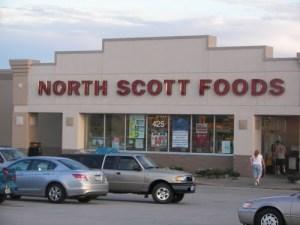 northscottfoods