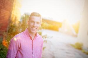 Brandon-Kane-Photography-Headshot-Chamber
