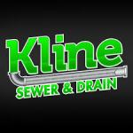 Kline Sewer and Drain