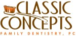 Classic Concepts Family Dentistry, P.C.
