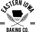 Eastern Iowa Baking Company