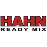Hahn Ready Mix