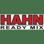 Hahn Ready Mix