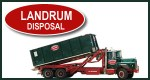 Landrum Disposal