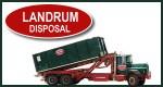 Landrum Disposal