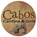 Cabos Cantina and Grill