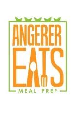 Angerer Eats
