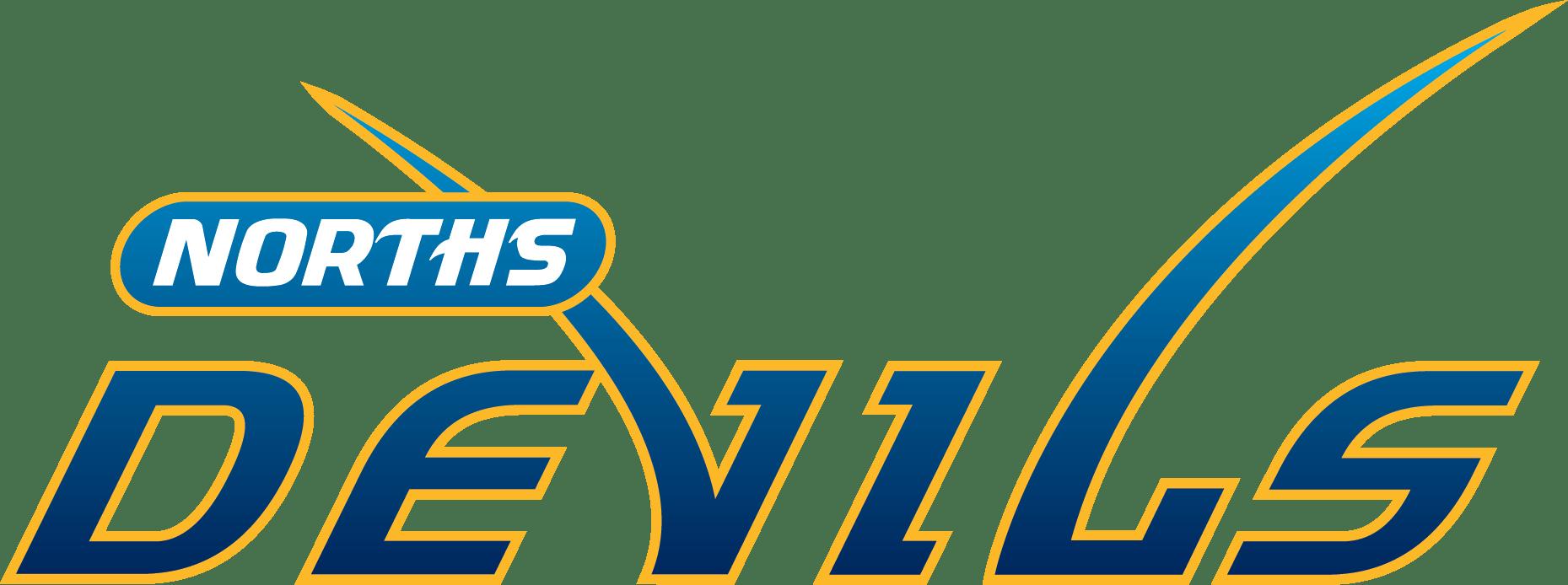 Norths Devils Leagues Club
