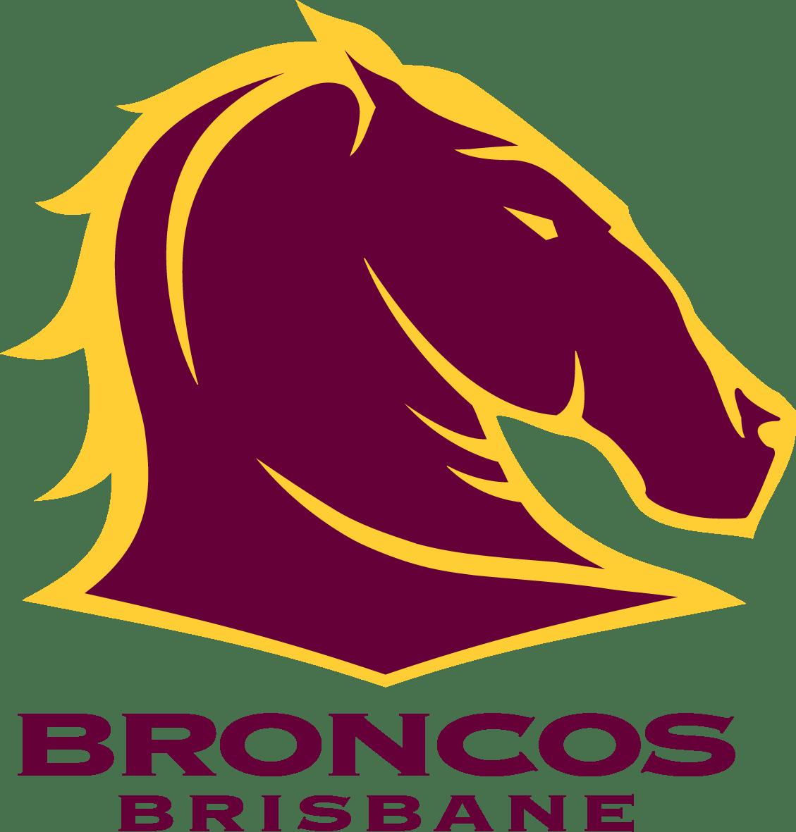 Broncos_prim_rgb_pos