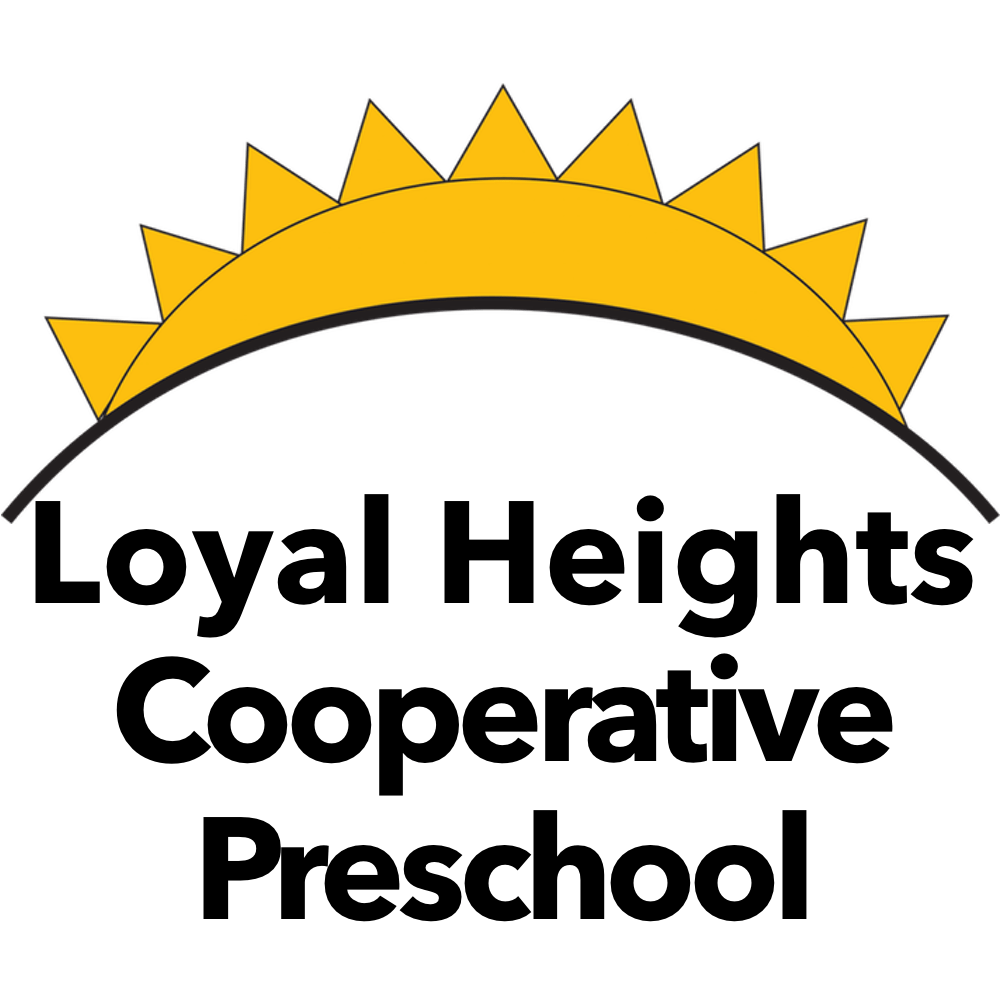 Loyal Heights Cooperative Preschool