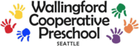 Wallingford Co-op Preschool