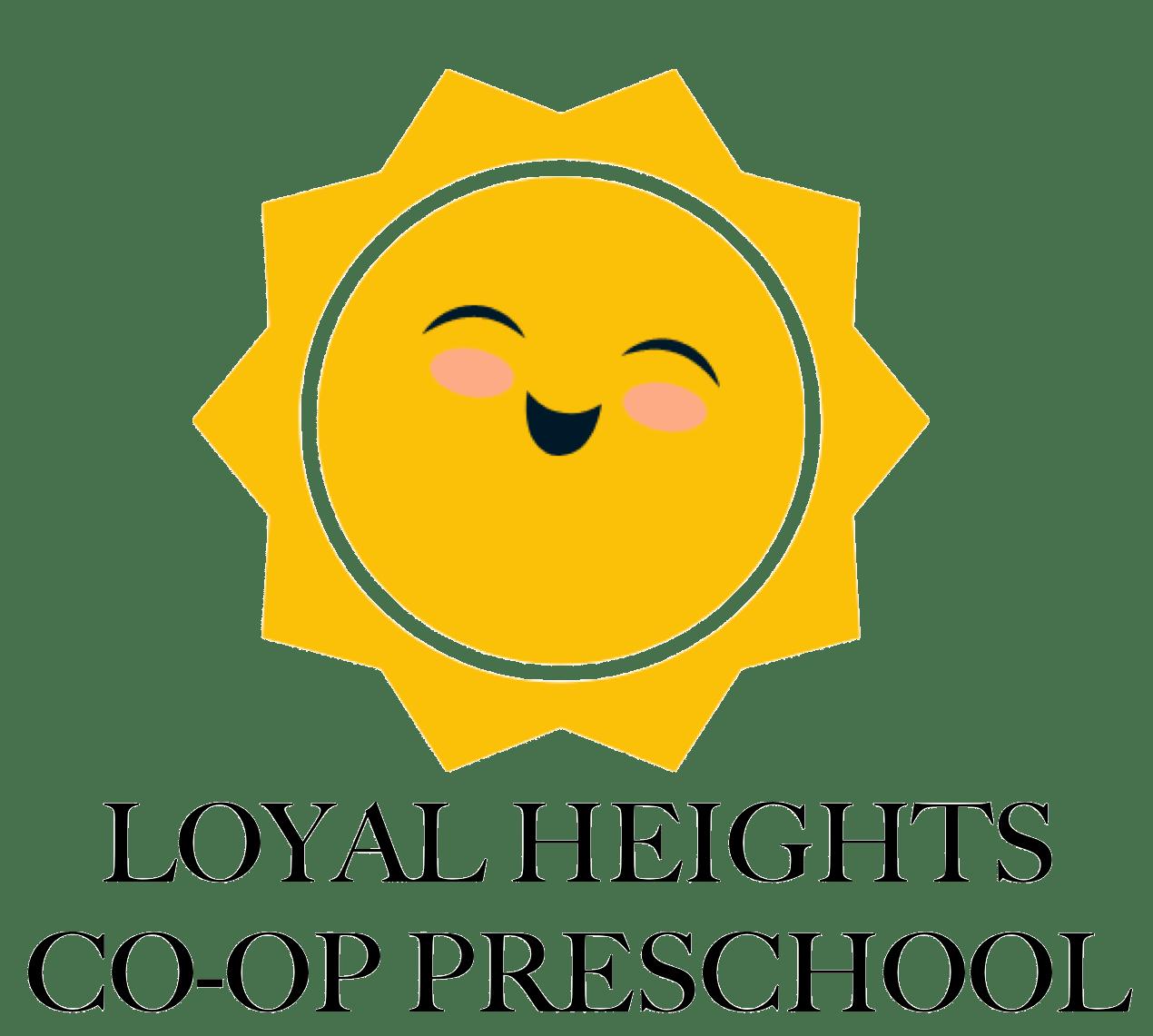 Loya Heights Co-op Preschool