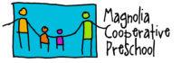 Magnolia Cooperative Preschool