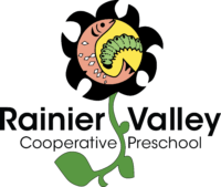 Rainier Valley Cooperative Preschool