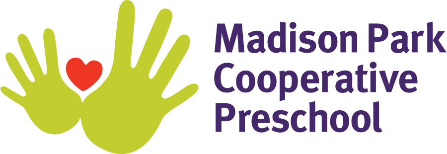 Madison Park Cooperative Preschool