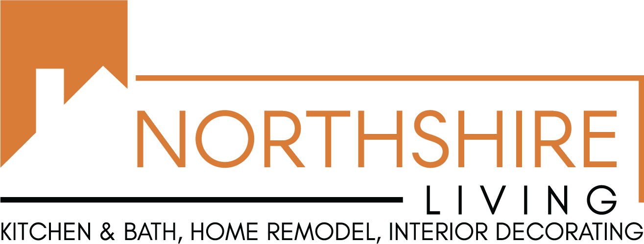 Northshire Living