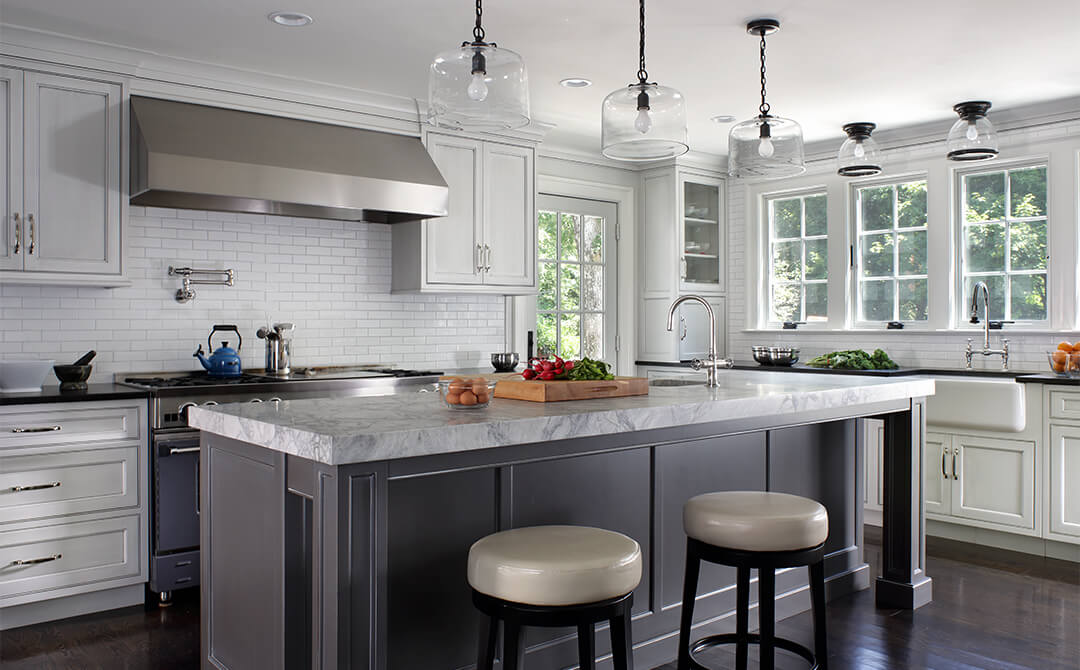 . Kitchen Design  Bath Design  Complete Home Remodel    Interior Design