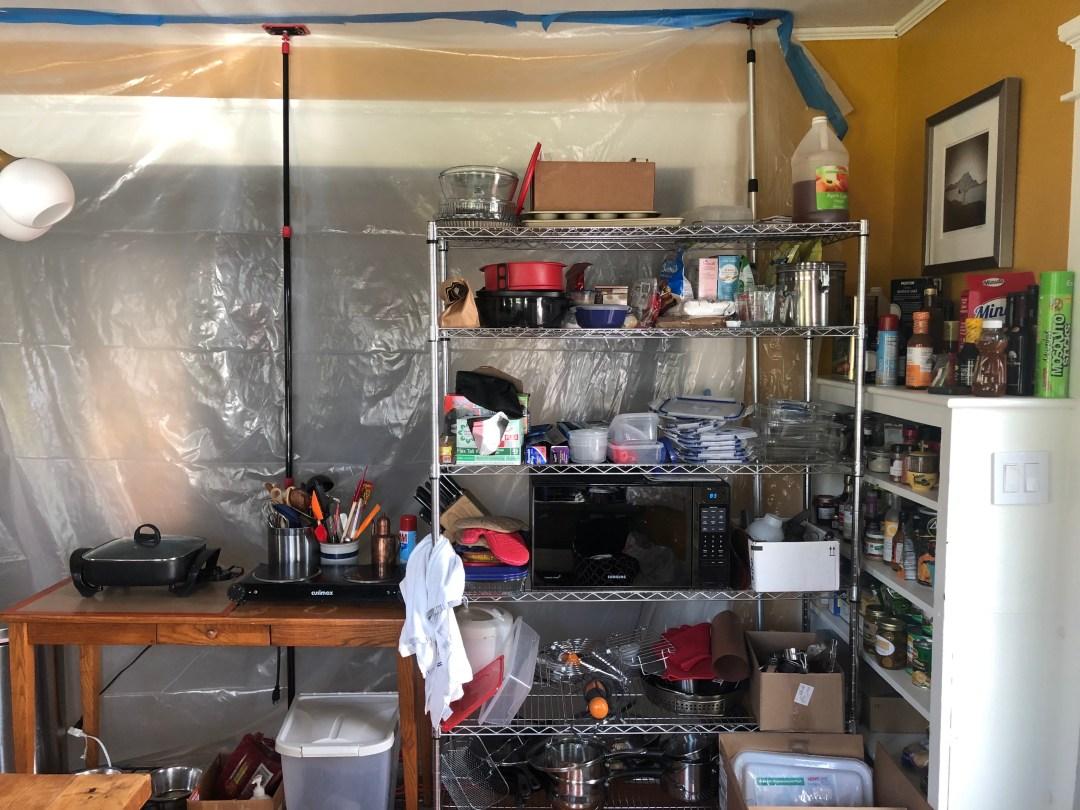 Kitchen Storage copy.jpg