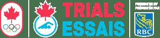 TrialsLogo