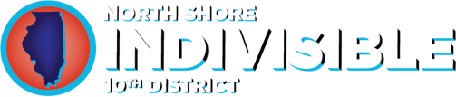 North Shore Indivisible