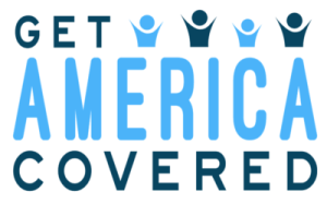 ACA Open Enrollment Toolkit