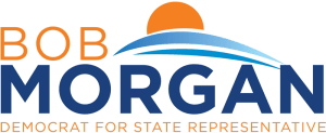 Bob Morgan for State Representative