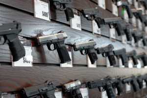 Firearm Dealer License Certification Act