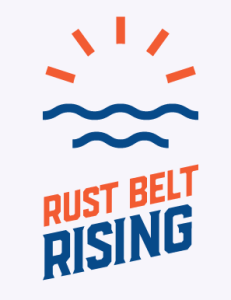 Rust Belt Rising