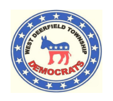 Meet the Secretary of State Democratic Candidates @ Zoom Meeting