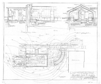 Humes-Estate-Register_floor_plan