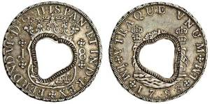 British Colonial Dollar
