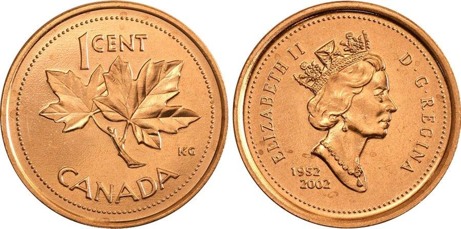 1-cent-2002