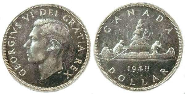 dollar1948