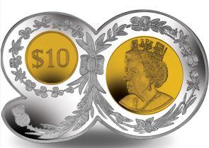 QE II-90th-birthday-reverse