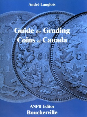 Andre Langlois - Guide to Grading
