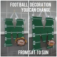 football-door-decoration-for-multiple-teams - Northshore ...
