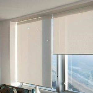 Internal Window Blinds