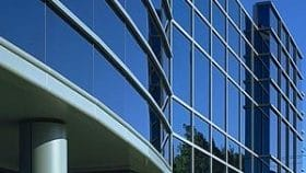 Commerical-Window-Tinting