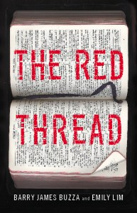The Red Thread Bible Study