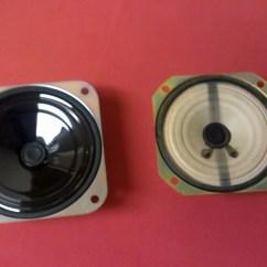 Outdoor Speaker Wiring Diagram 7 Prong Nutone