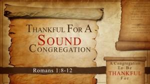 sound-congregation-title-slide