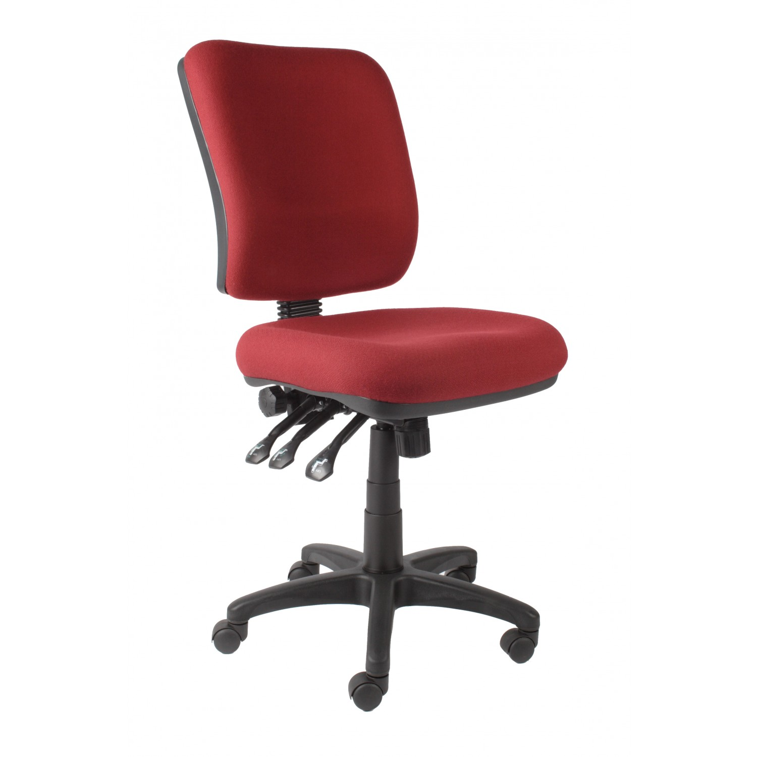 Heavy Duty Office Chair Heavy Duty Ergonomic Office Chair Office Furniture Since